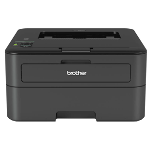 Laserprinter HL-L2360DN, Brother