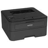 Laserprinter HL-L2340DW, Brother