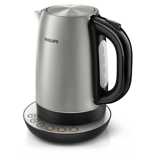 Kettle Philips Avance Collection