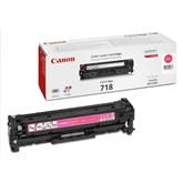 Картридж 718M, Canon