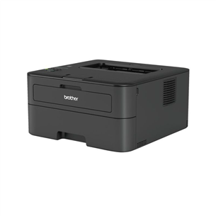 Laserprinter HL-L2365DW, Brother