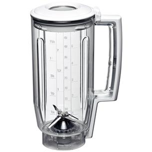 Блендер для кухонного комбайна Bosch MUM5