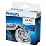 Pardlipea Series 9000 pardlile, Philips