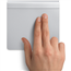 Multi-Touch-puuteplaat Trackpad, Apple