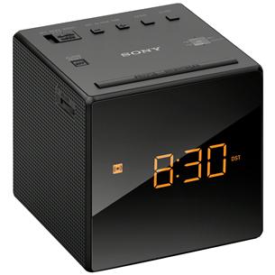 Радиочасы, Sony