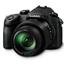Fotokaamera Lumix DMC-FZ1000, Panasonic