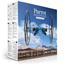 MiniDrone helikopter Rolling Spider, Parrot