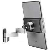 Wall mount for 7-12 tablets, Vogel´s