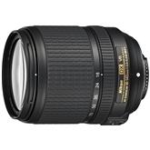 Objektiiv AF-S DX NIKKOR 18-140 f/3.5-5.6G ED VR