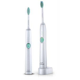 Электрическая зубная щётка Sonicare EasyClean, Philips HX6511/35