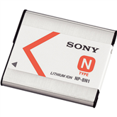 Battery pack NP-BN1, Sony