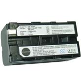 Battery NP-F750 / NP-F730 / NP-F770 (Sony), CS