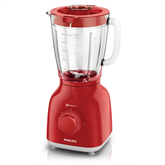 Blender Daily Collection Philips
