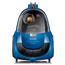 Tolmuimeja PowerPro Compact, Philips