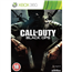 Xbox360 mäng Call of Duty: Black Ops