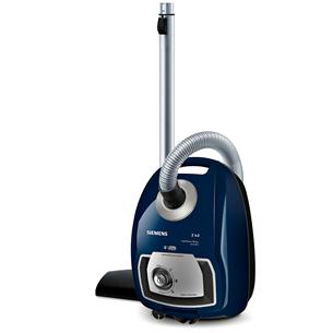 Vacuum cleaner Siemens