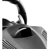 Xbox One roolikomplekt TX Ferrari 458 Italia Edition, Thrustmaster