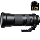 SP 150-600mm F/5-6.3 Di VC USD lens for Nikon, Tamron