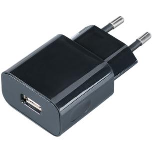 Universaalne USB-laadija, Hama