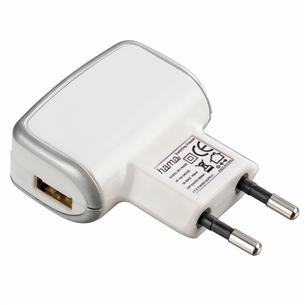 USB-pesaga toalaadija, Hama