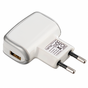 USB toalaadija Hama