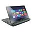 Sülearvuti IdeaPad Flex 10, Lenovo