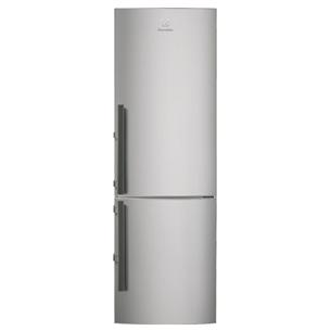 Külmik FrostFree, Electrolux / kõrgus: 201 cm