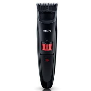 Habemepiiraja QT4005/15,  Philips