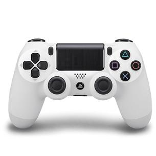 PlayStation 4 mängupult DualShock 4, Sony