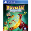 PlayStation 4 mäng Rayman Legends