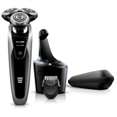 Shaver V-Track Precision, Philips / Wet & Dry