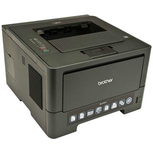 Laserprinter HL-5450DN, Brother