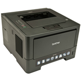 Laserprinter HL-5450DN, Brother