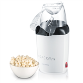 Popcorn maker Severin