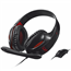 Headset for PlayStation 4 Trust GXT 330