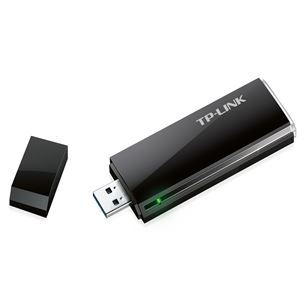 Wifi USB adapter TP-Link 1200Mbps