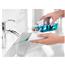 Hambavahede puhastaja Sonicare AirFloss, Philips