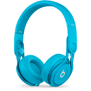 Headphones Mixr™, Beats