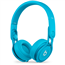 Kõrvaklapid Mixr™, Beats
