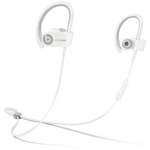 Juhtmevabad kõrvaklapid Beats Powerbeats 2