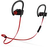 Bluetooth kõrvaklapid Powerbeats 2, Beats