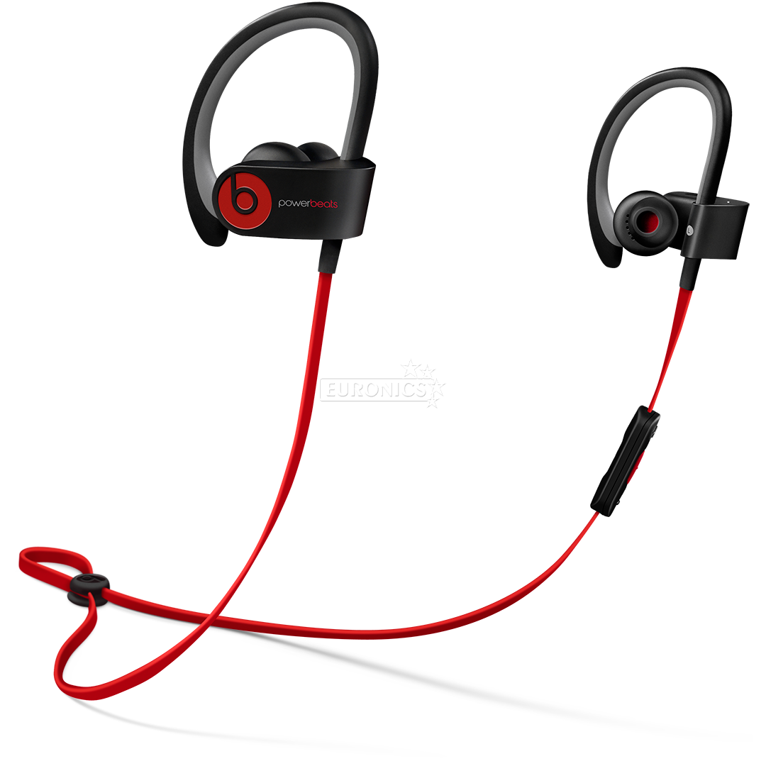 bluetooth headphones powerbeats 2 beats 9000024003