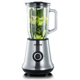 Blender Severin Multimixer + Mix & Go