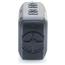 Seikluskaamera Ghost-S, Drift
