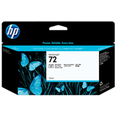 Ink cartridge HP Nr 72