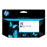 Cartridge HP 72 (matte black)
