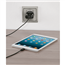 USB-pesaga Lightning toalaadija, Hama