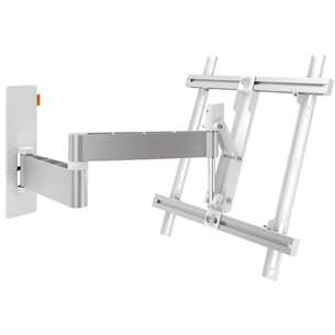 "TV wall mount Vogel´s W53071 (32-55"") W53071"