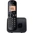 Juhtmeta lauatelefon KX-TGC210FX, Panasonic
