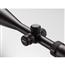 Optiline sihik Prostaff 5 3.5-14x50SF IL, Nikon